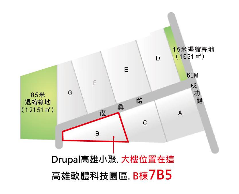 https://drupaltaiwan.org/files/image002.jpg