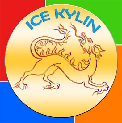ICEKylin v10.0