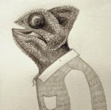 taneda's 的頭像