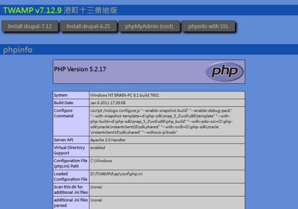 TWAMP v7.12.9